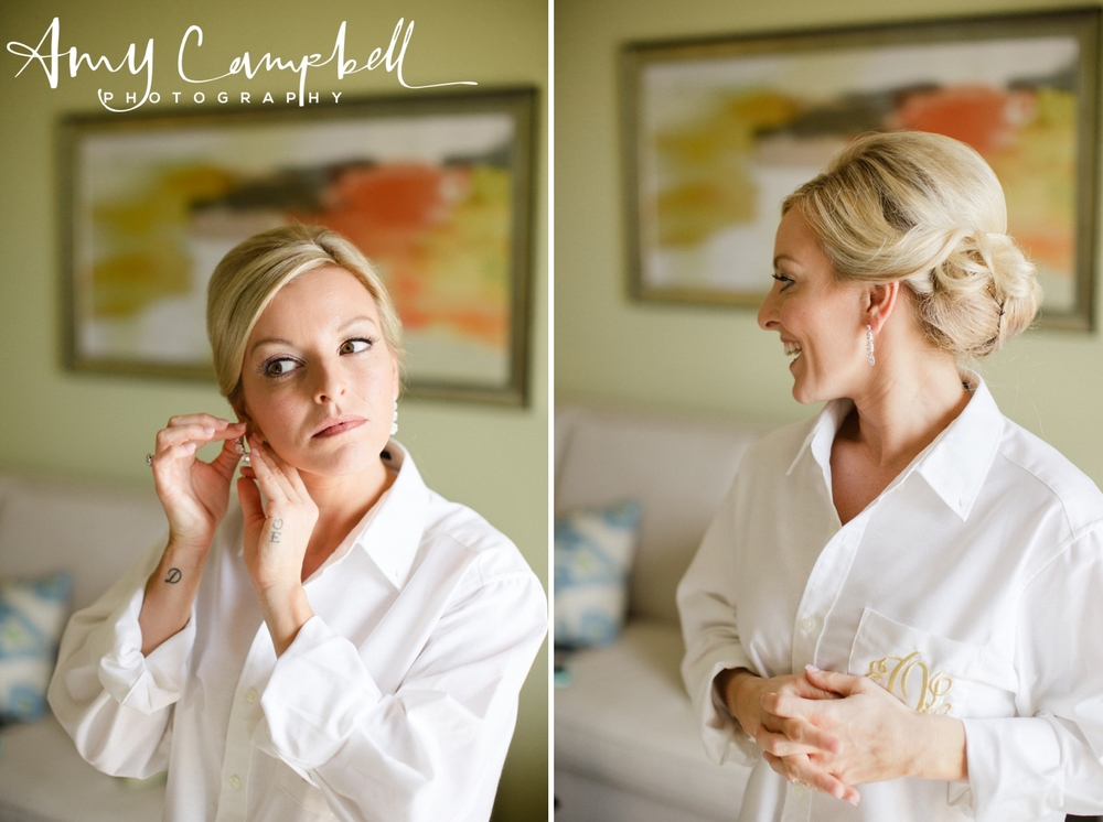 EricaandDexter_Wed_FB_AmyCampbellPhotography_0013.jpg