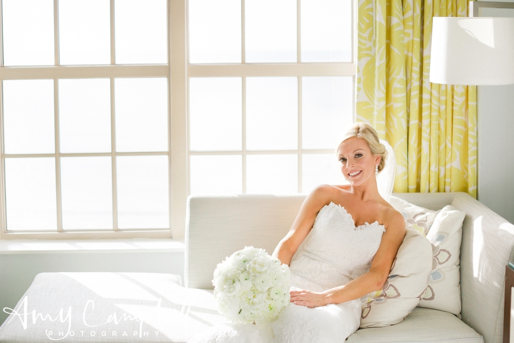 EricaandDexter_Wed_FB_AmyCampbellPhotography_0015.jpg
