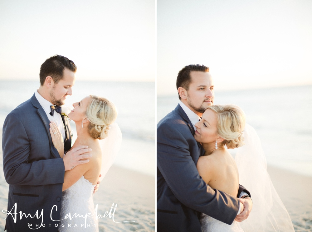 EricaandDexter_Wed_FB_AmyCampbellPhotography_0031.jpg