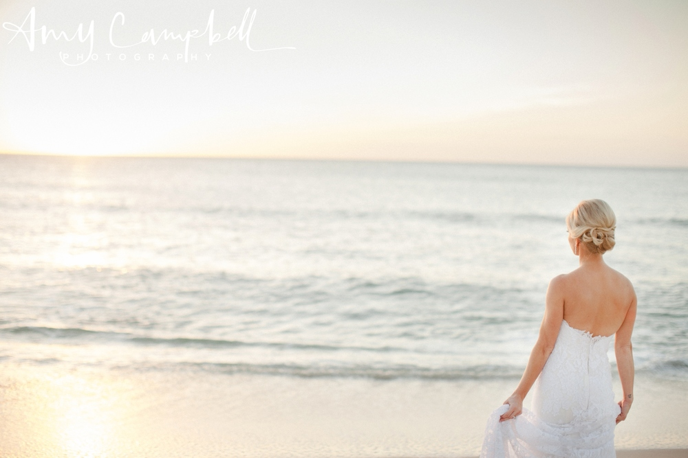 EricaandDexter_Wed_FB_AmyCampbellPhotography_0035.jpg
