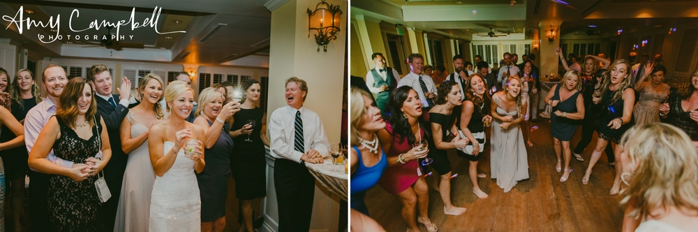EricaandDexter_Wed_FB_AmyCampbellPhotography_0051.jpg