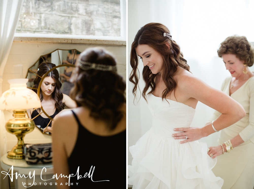0017_laurendon_wedss_AmyCampbellPhotography_.jpg