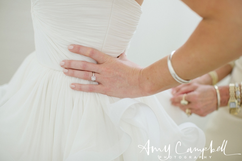 0030_laurendon_wedss_AmyCampbellPhotography_.jpg