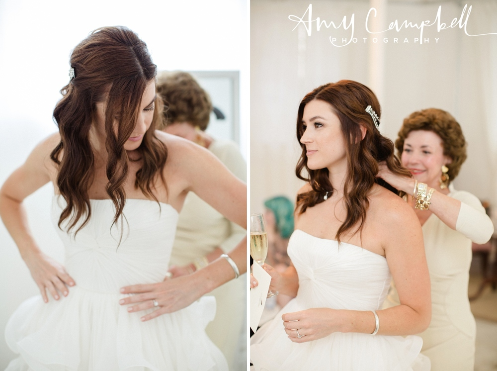 0031_laurendon_wedss_AmyCampbellPhotography_.jpg