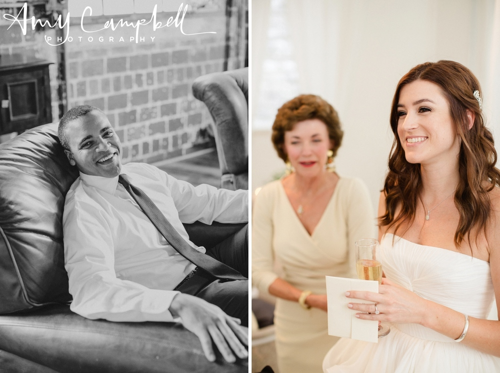 0035_laurendon_wedss_AmyCampbellPhotography_.jpg