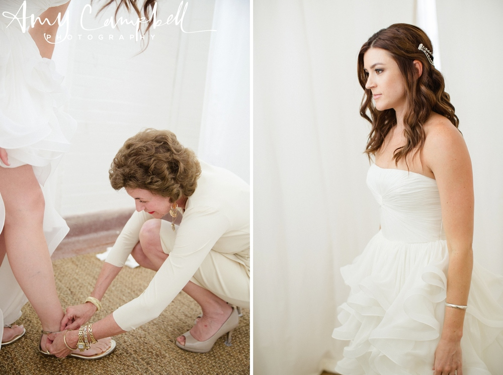 0032_laurendon_wedss_AmyCampbellPhotography_.jpg