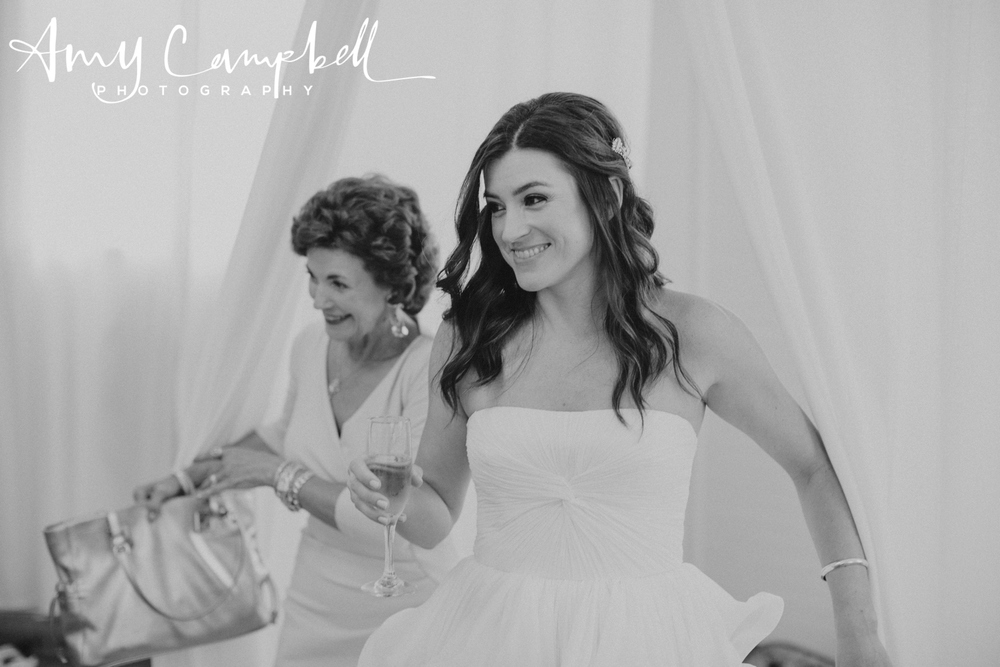 0036_laurendon_wedss_AmyCampbellPhotography_.jpg