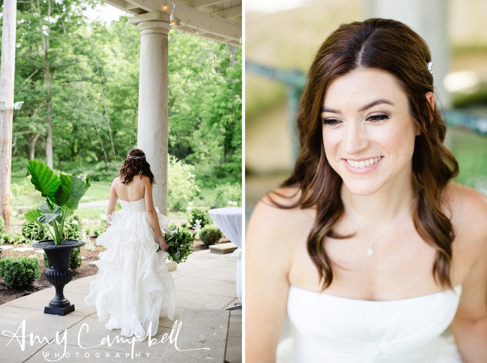 0052_laurendon_wedss_AmyCampbellPhotography_.jpg