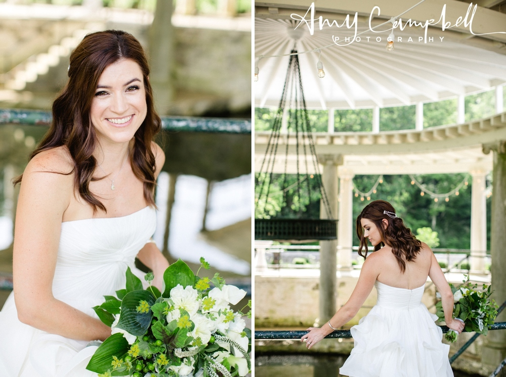 0057_laurendon_wedss_AmyCampbellPhotography_.jpg
