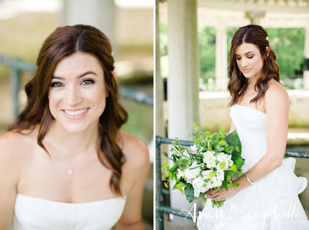 0060_laurendon_wedss_AmyCampbellPhotography_.jpg
