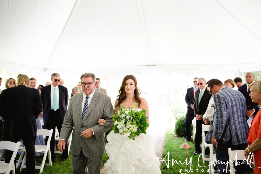 0074_laurendon_wedss_AmyCampbellPhotography_.jpg