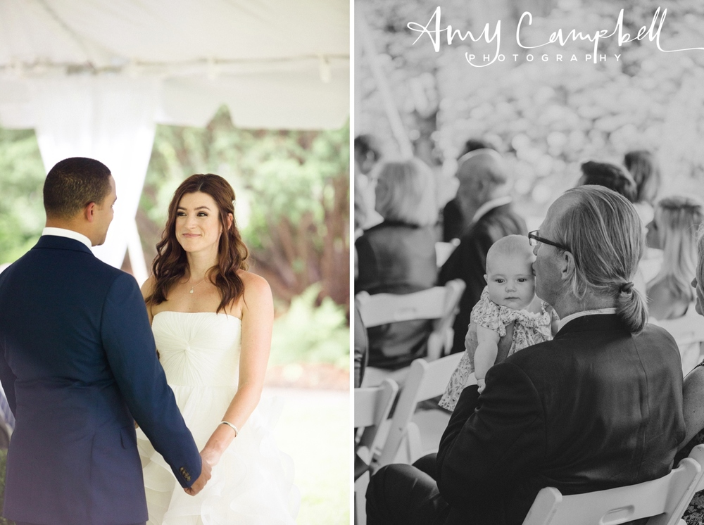 0080_laurendon_wedss_AmyCampbellPhotography_.jpg