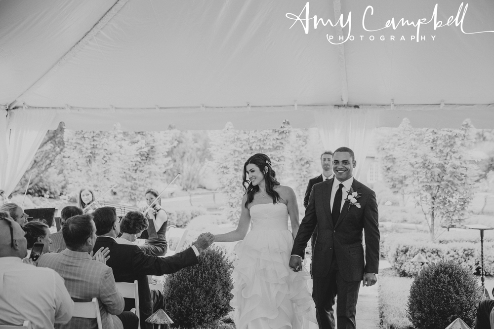 0085_laurendon_wedss_AmyCampbellPhotography_.jpg
