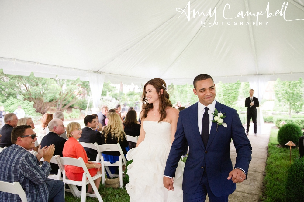 0086_laurendon_wedss_AmyCampbellPhotography_.jpg