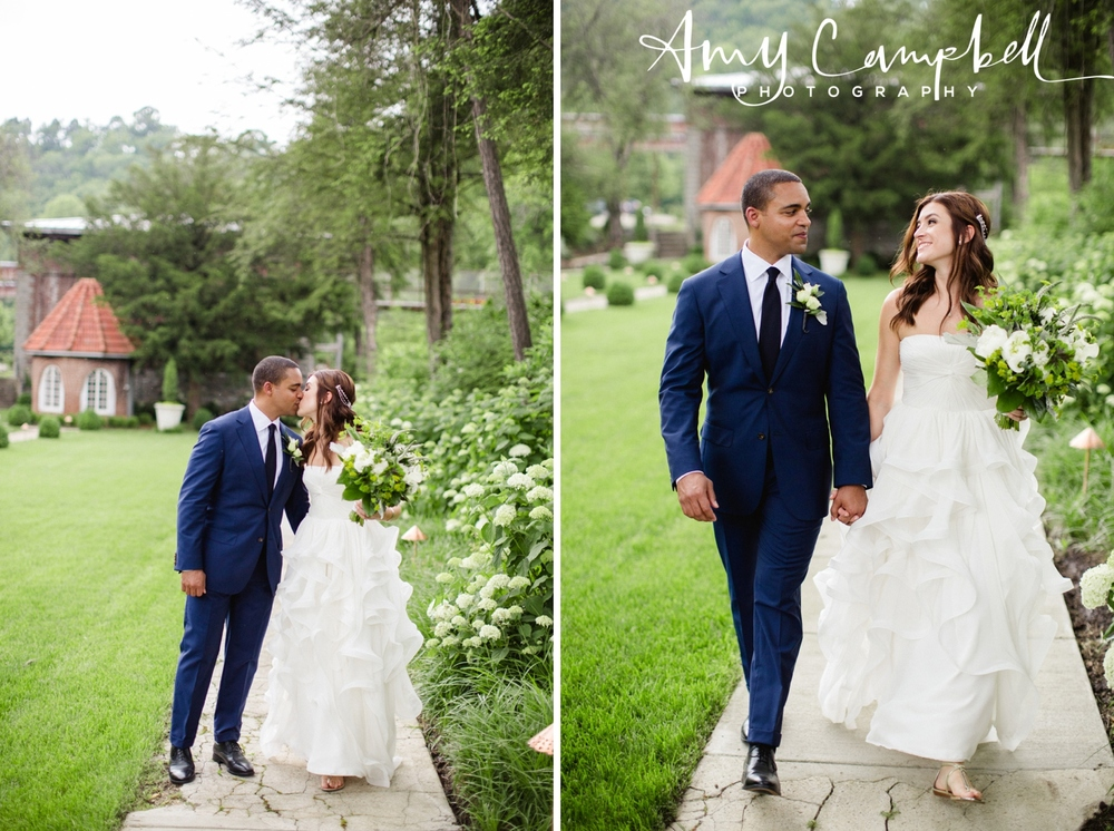 0098_laurendon_wedss_AmyCampbellPhotography_.jpg