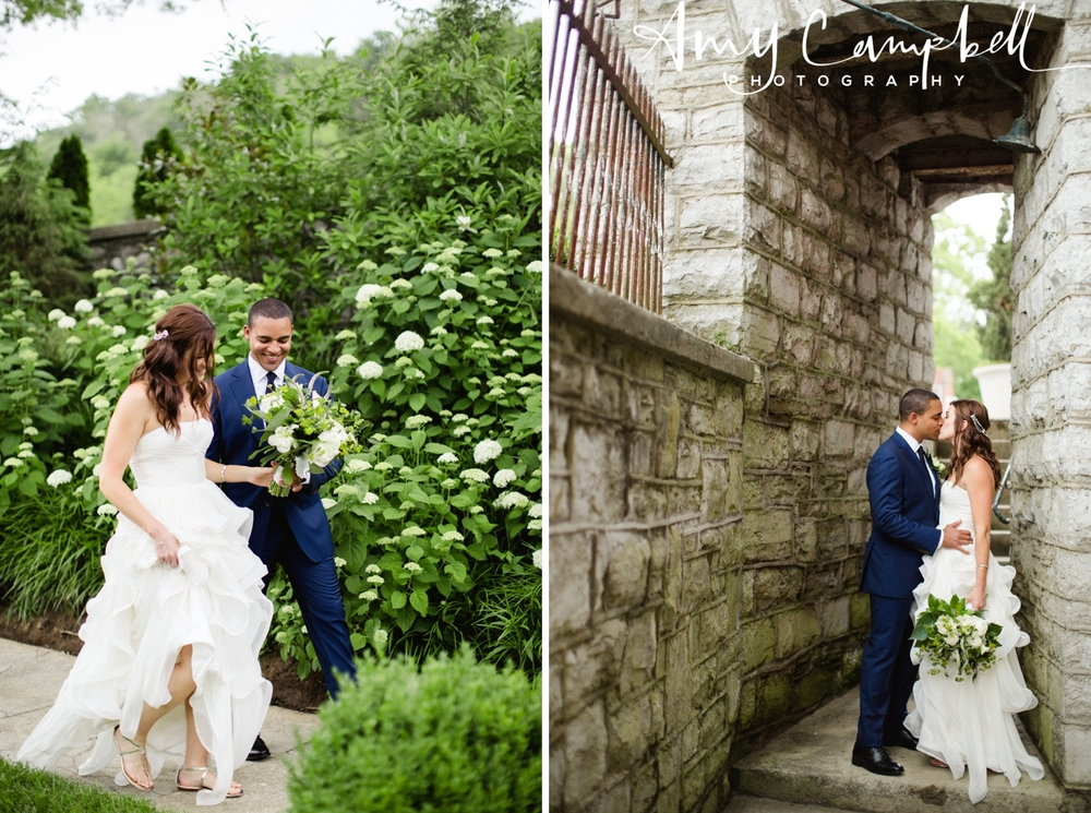 0101_laurendon_wedss_AmyCampbellPhotography_.jpg