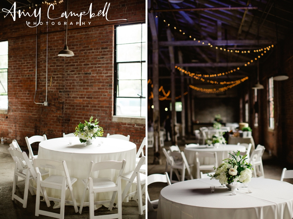 0110_laurendon_wedss_AmyCampbellPhotography_.jpg