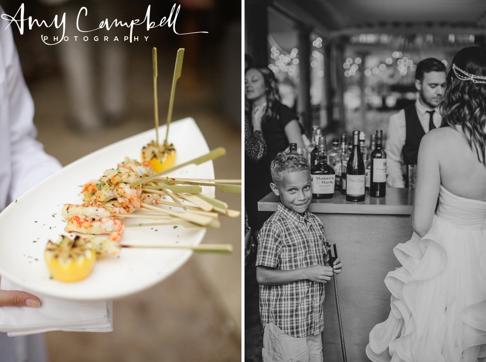 0120_laurendon_wedss_AmyCampbellPhotography_.jpg