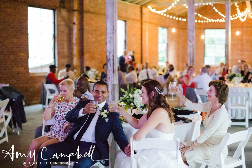 0144_laurendon_wedss_AmyCampbellPhotography_.jpg