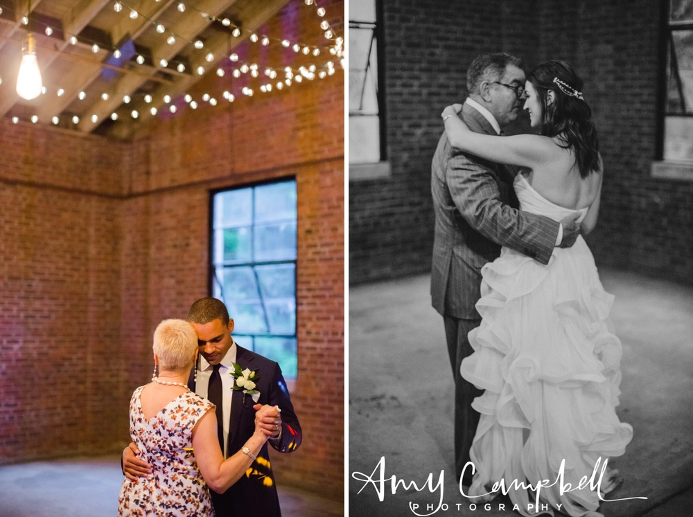 0149_laurendon_wedss_AmyCampbellPhotography_.jpg