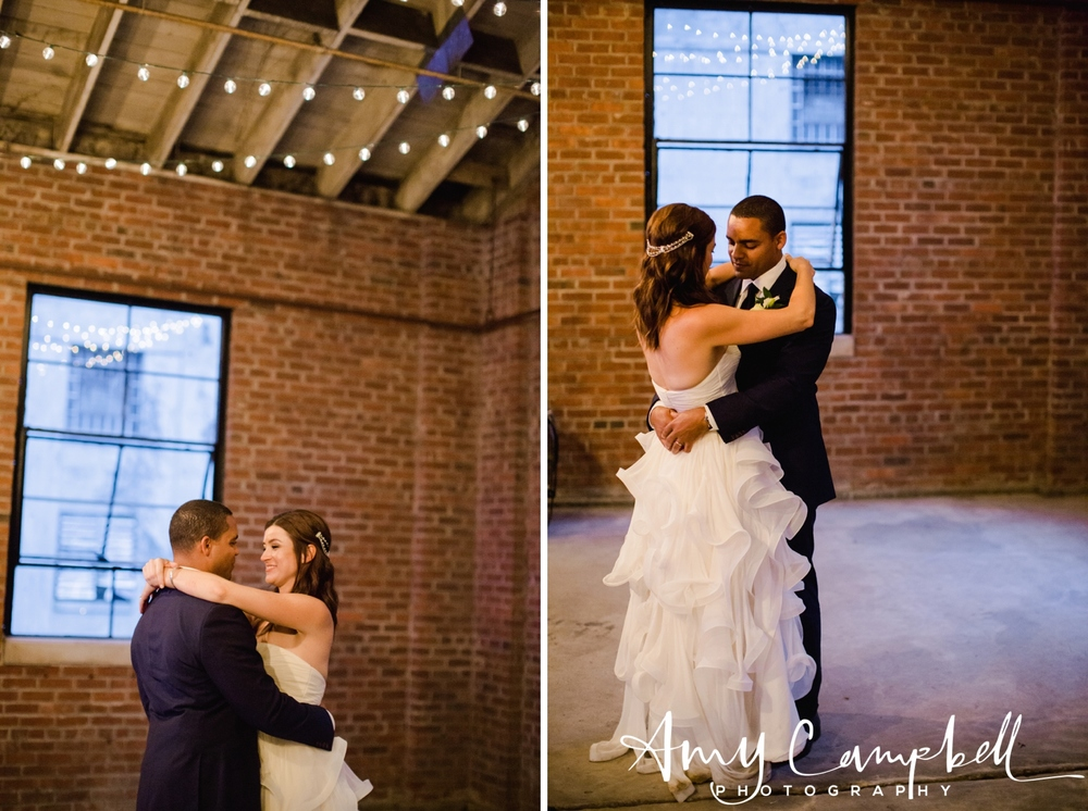0155_laurendon_wedss_AmyCampbellPhotography_.jpg