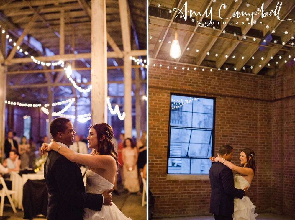 0163_laurendon_wedss_AmyCampbellPhotography_.jpg