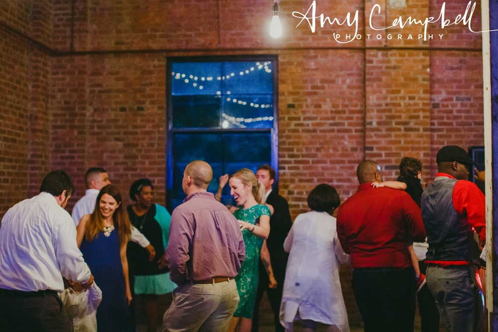 0169_laurendon_wedss_AmyCampbellPhotography_.jpg