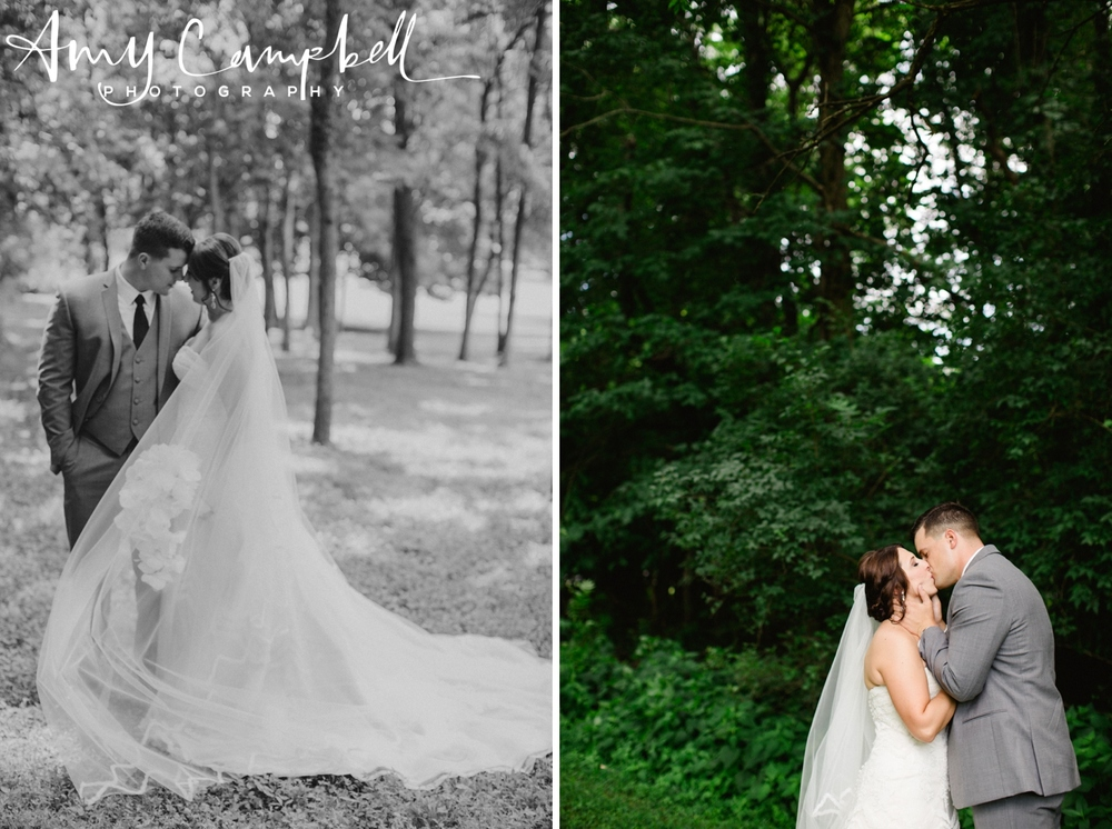 0016_MadelineJohn_FB_AmyCampbellPhotography.jpg