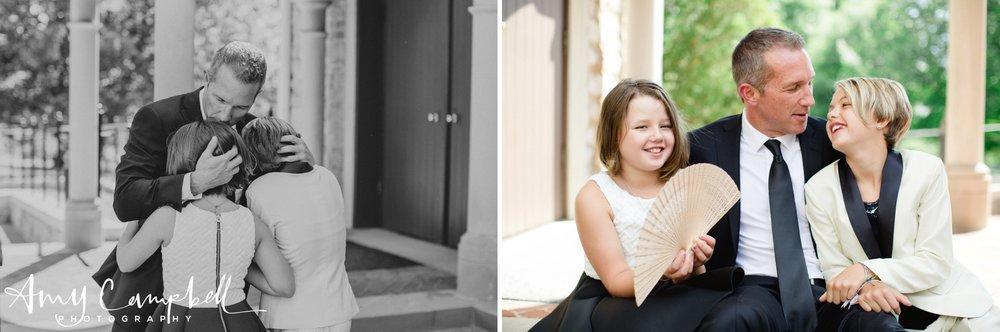 0017_AnneandJeremy_SM_AmyCampbellPhotography.jpg