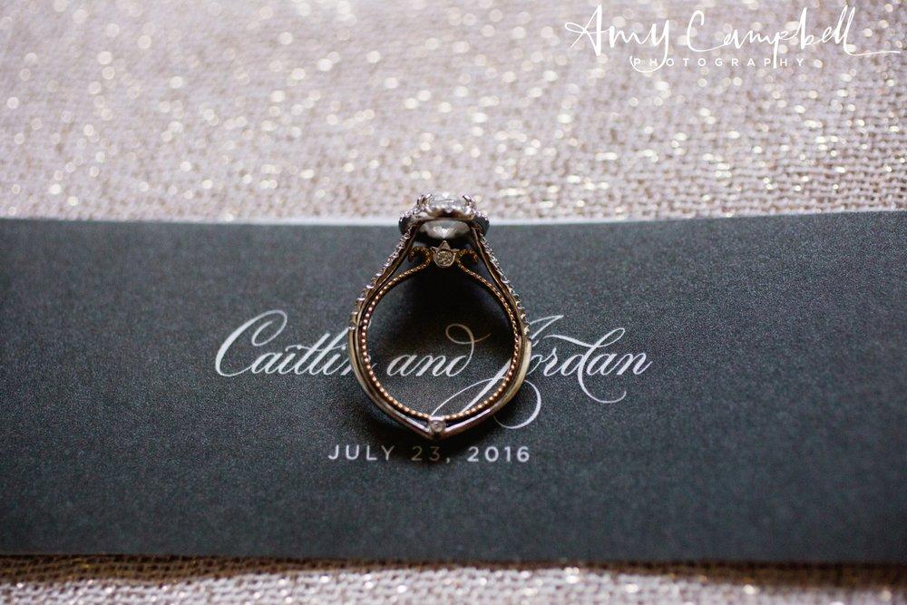 0004_CaitlineJordan_SM_AmyCampbellPhotography.jpg