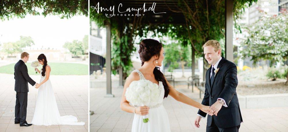 0011_CaitlineJordan_SM_AmyCampbellPhotography.jpg