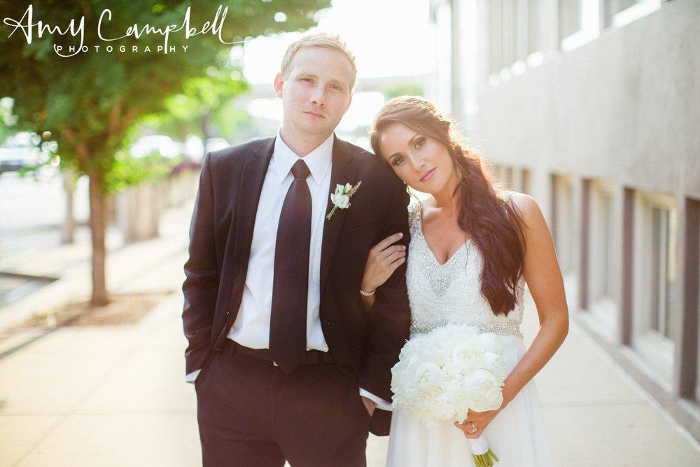 0023_CaitlineJordan_SM_AmyCampbellPhotography.jpg