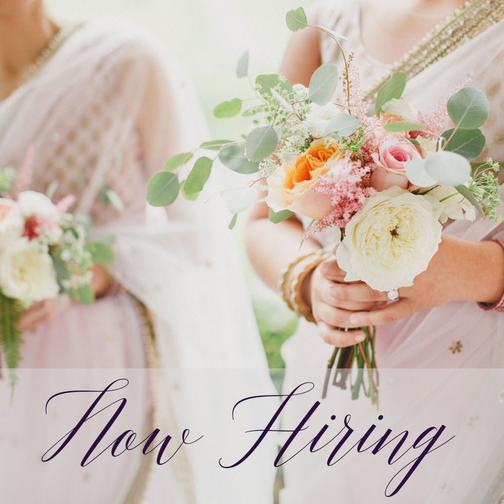 Now Seeking Wedding Photographer Assistant Amy Campbell Photography