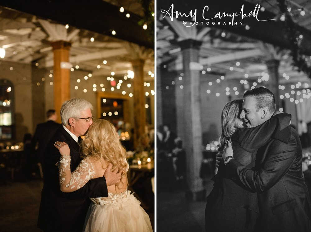 blog � amy campbell photography