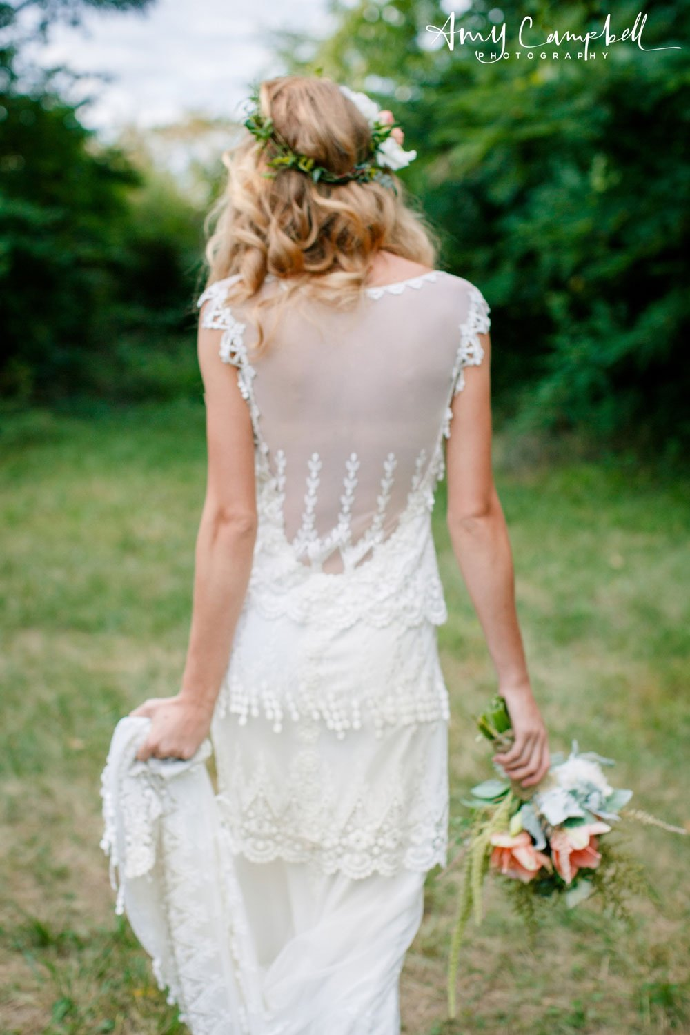 jaimie_bridalsubmit_amycampbellphotography_0011.jpg