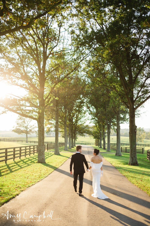 Tina and Scott's Wedding!