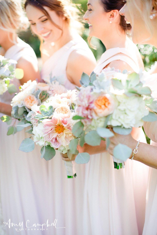 1245_ColbyandAlex_Wedding_AmyCampbellPhotography.jpg