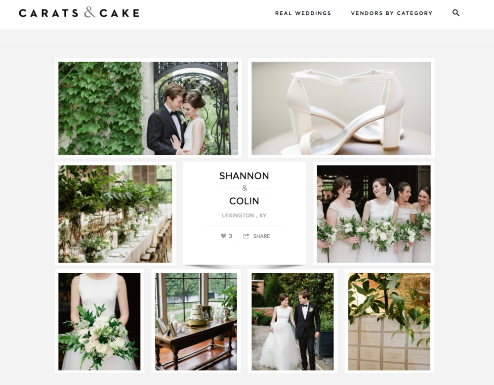 AmyCampbellPhotography-CaratsandCakeFeature.png