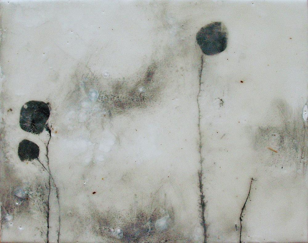 Sam Scene 5, 2007 / Sold