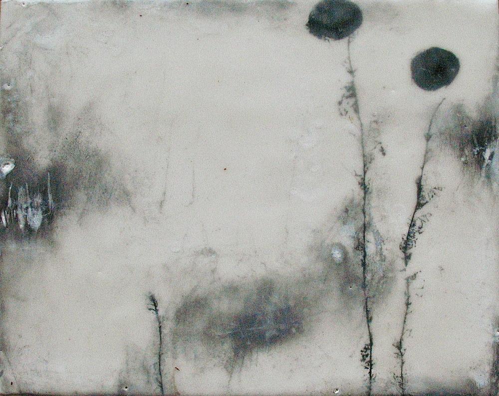 Sam Scene 4, 2007. / Sold