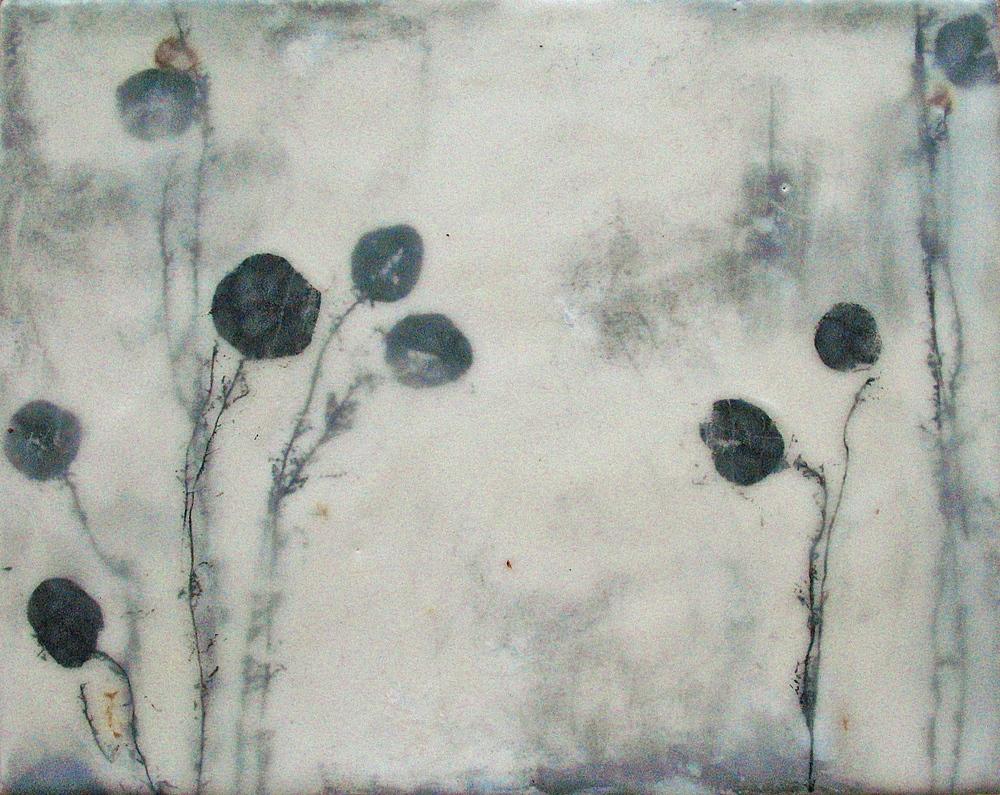 Sam Scene 6, 2007 / Sold