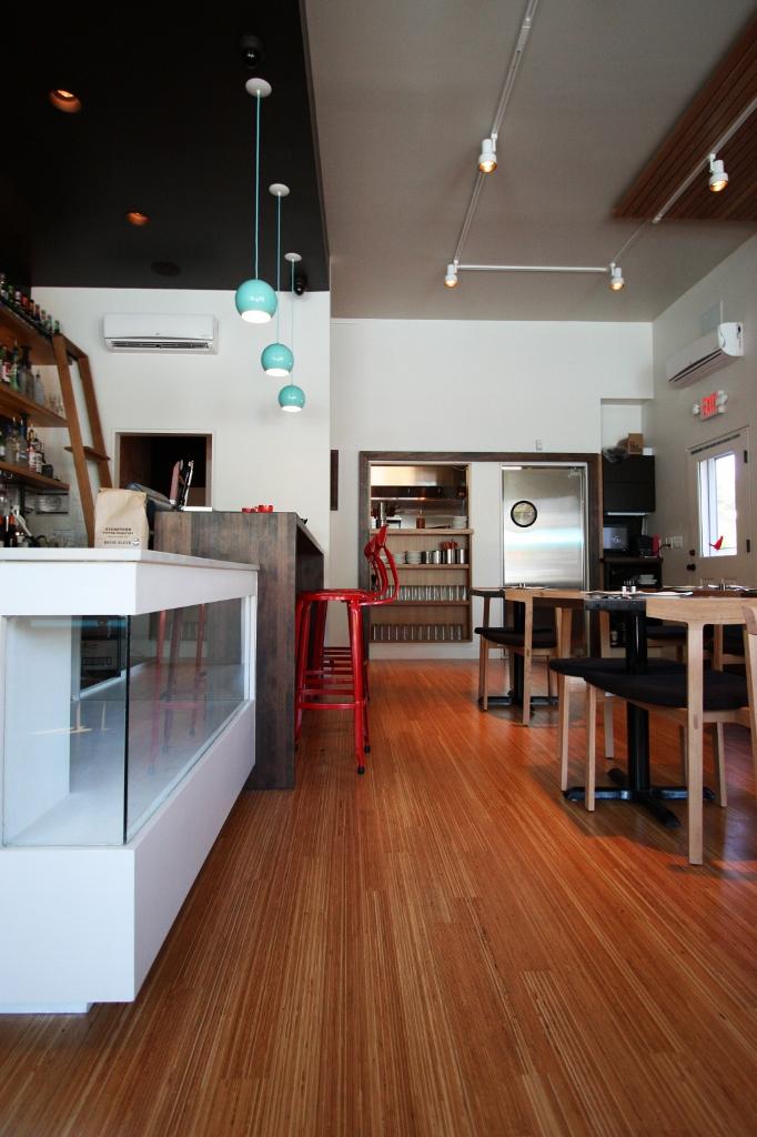 Songbird-neighborhood-eatery-2.jpg