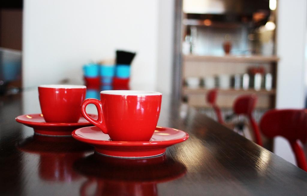 Red-espresso-cups.jpg