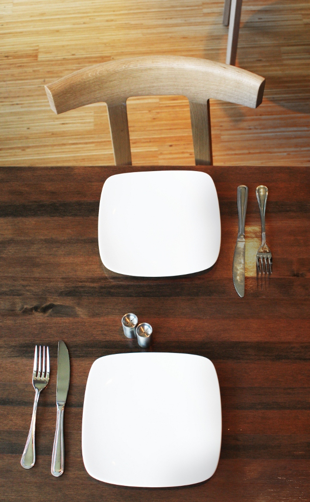 Warm-wood-restaurant-seating.jpg