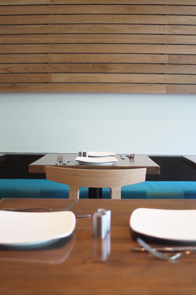 Oak-slat-wall-Torii-chair.jpg