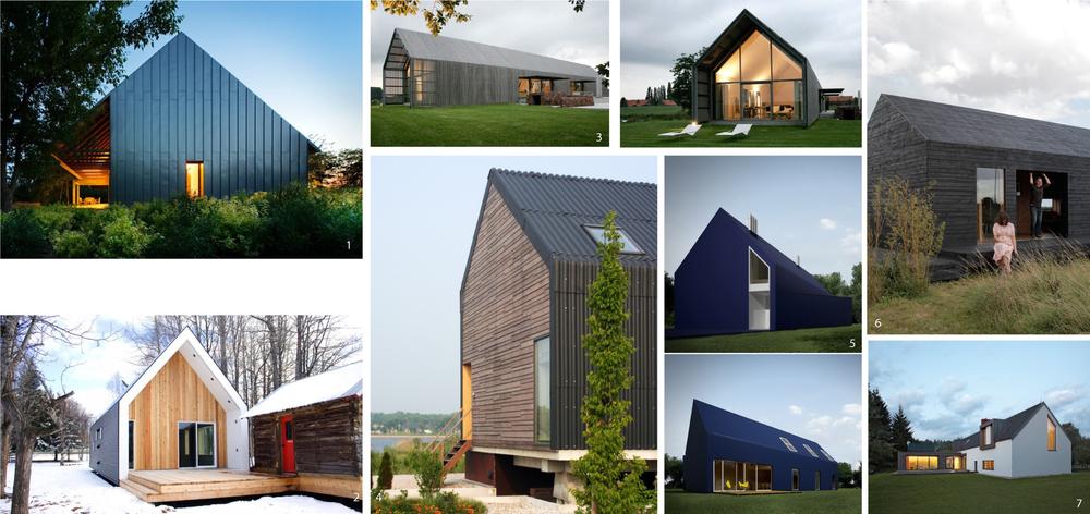 modern-Barns.jpg