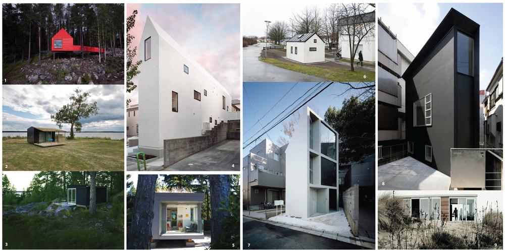 tiny-modern-houses.jpg