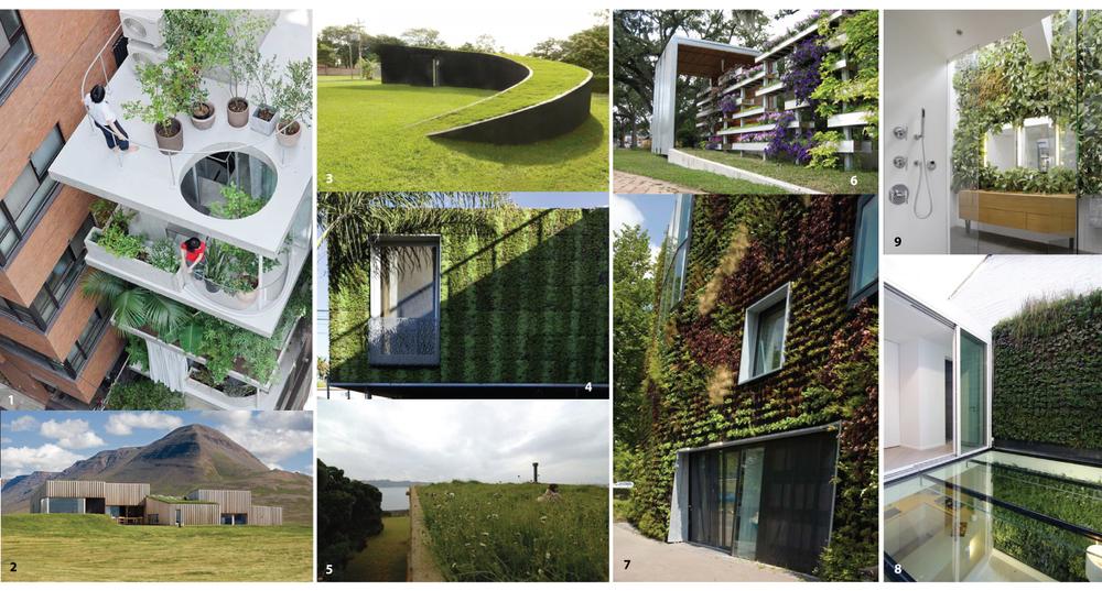 modern-green-living.jpg