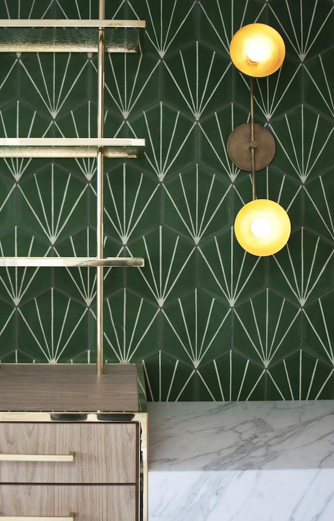 Forest Park Eclectic Modern Bright Designlab Interior Design In Portland Oregon