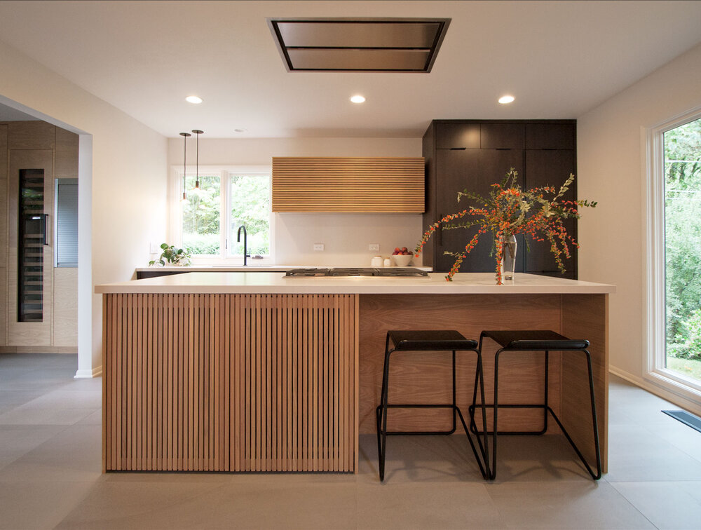 slatwood-kitchen copy.jpg